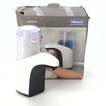 Dávkovač mýdla Wenko 54711100 automatický