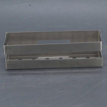 Polička na kořenky Compactor RAN8201