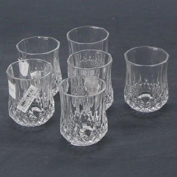 Sada skleniček Eclat Cristal D'Arques L9756