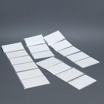 Bezkontaktní karty AZDelivery RFID 125KHz