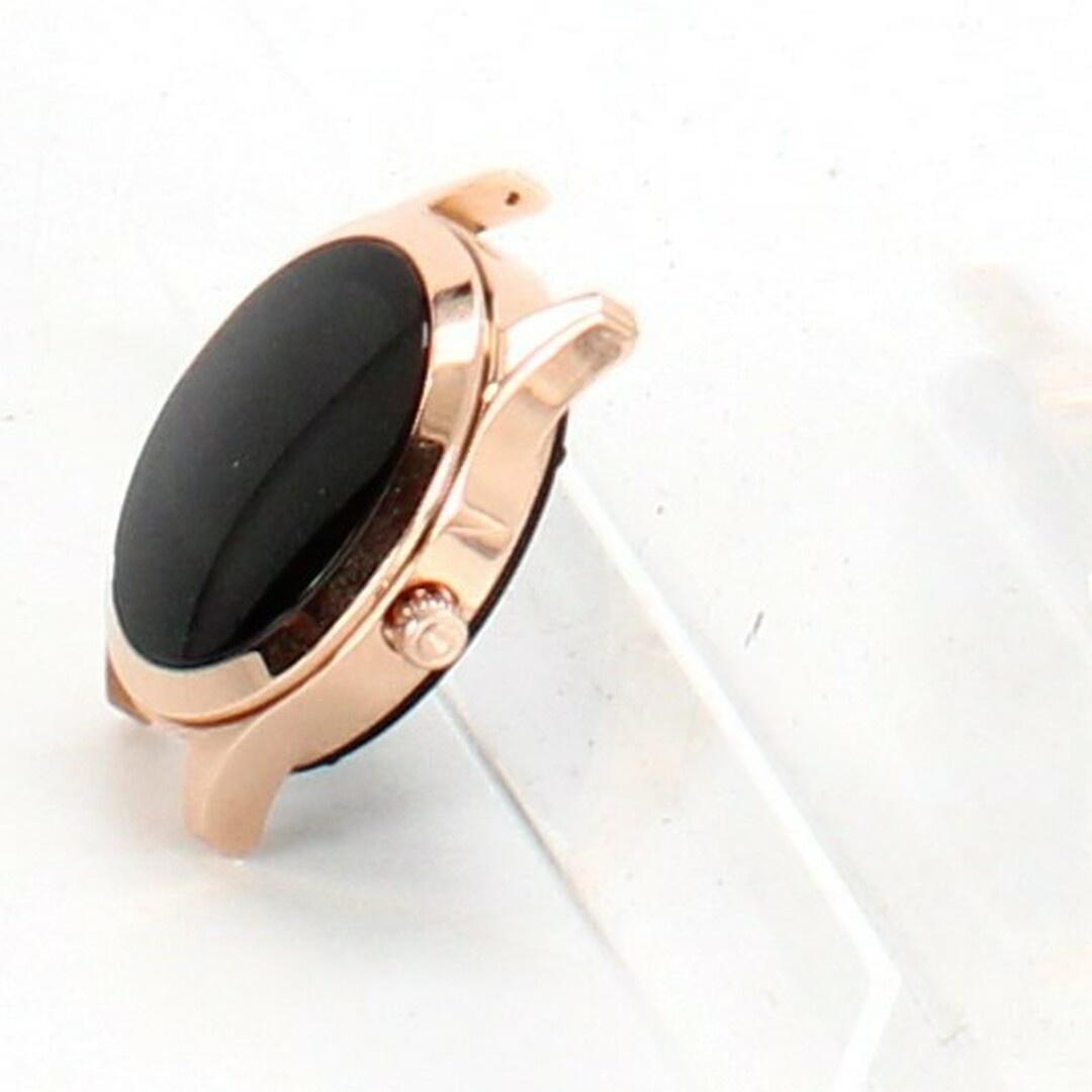 Chytré hodinky Yocuby, zlaté