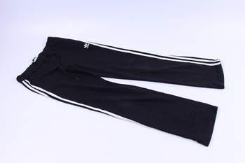 Dámské tepláky Adidas černé
