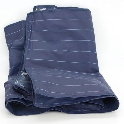 Úložný box na oblečení Wenko 4380440100