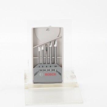 Sada vrtáků Bosch CYL-9 Ceramic 2608587169