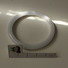 Zářivka LED Atomant Circular LED Tube