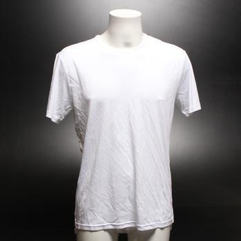 Pánské tričko Falke Vel. L