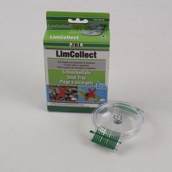 Past na šneky a slimáky JBL LimCollect