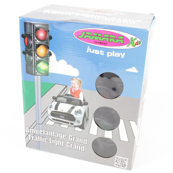 Dětský plastový semafor Jamara
