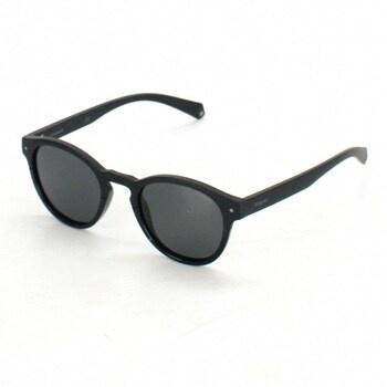 Dámské sluneční brýle Polaroid PLD6042/S