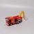 Hasičské autíčko Simba Toys Sam Jupiter 2.0