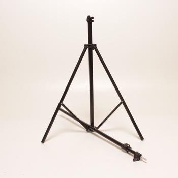 Stabilizátor trojnožka 180 cm