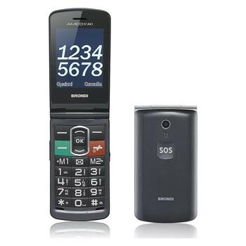 Mobil pro seniory Brondi 10274070