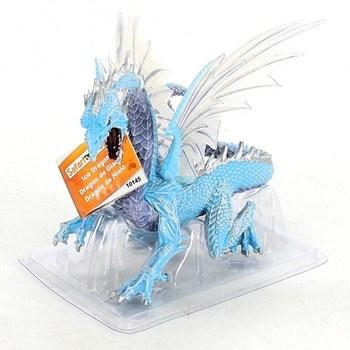 Drak Safari Ltd. Ice Dragon