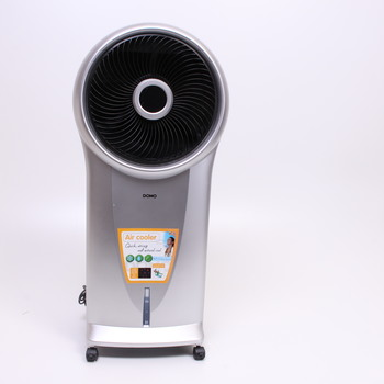 Ochlazovač vzduchu Domo DO152A