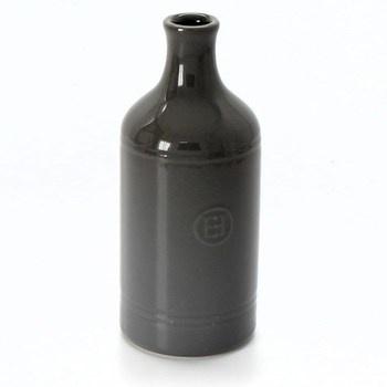 Keramická láhev Emile Henry EH950215