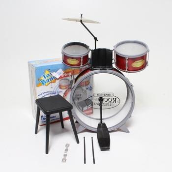 Bubnový set Bontempi 51 4504