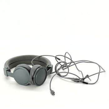 Sluchátka na uši Urbanears Wireless