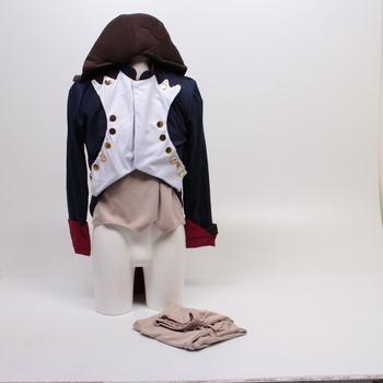 Pánský kostým California Costumes 00836