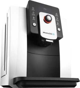 Automatický kávovar Philco PHEM 1000
