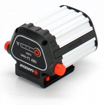 Baterie Gardena 09839-20 18V