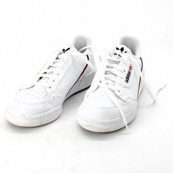 Dámské tenisky Adidas Continental 80 J