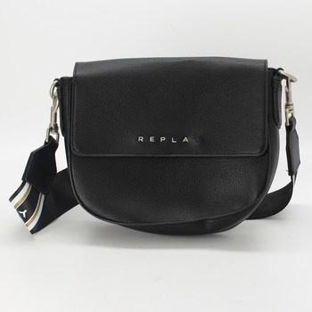 Dámská kabelka Replay FW3896.000.A0132D