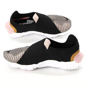 Dámské běžecké boty Nike Free RN Flyknit 3.0