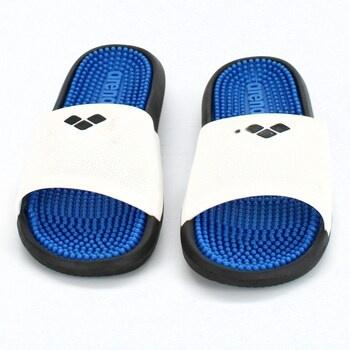 Pánské boty do vody Arena 003789 modré