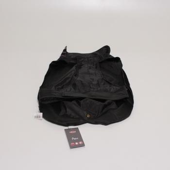 Kabátek pro psy Trixie 30506
