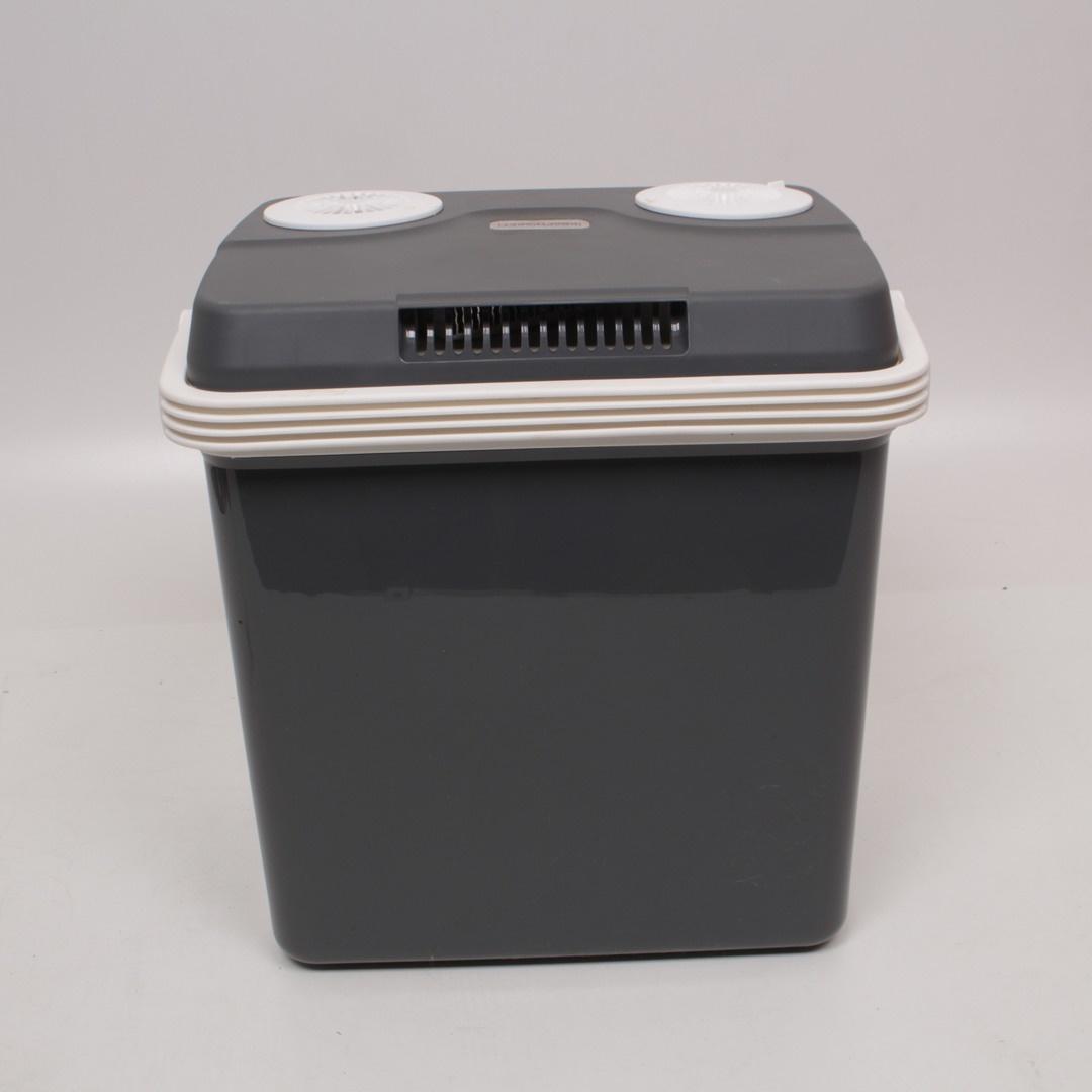 Přenosná lednička Kraftpaket