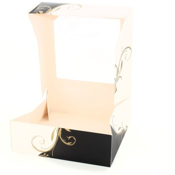 Ozdobná krabička GP Garcia de Pou_204.69