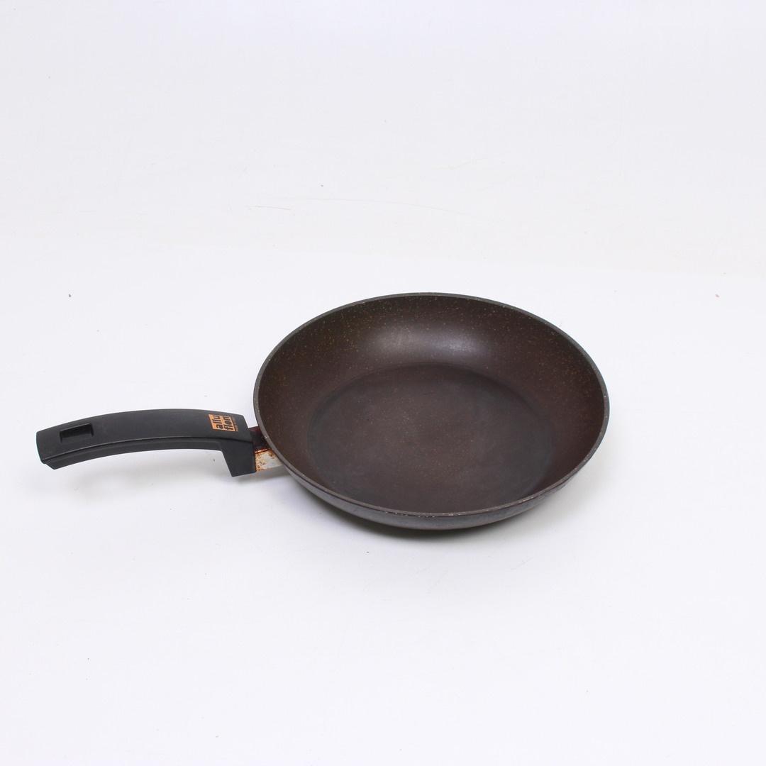 Univerzální pánev Alluflon 28 cm