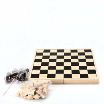 Sada na šachy Legler 2044