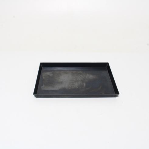 Kuchyňský plech Ballarini 3044.40