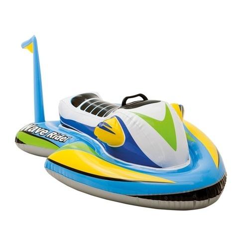 Nafukovací hračka do vody Intex Wave Rider