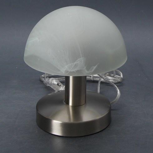 Stolní lampa Trio 599000107