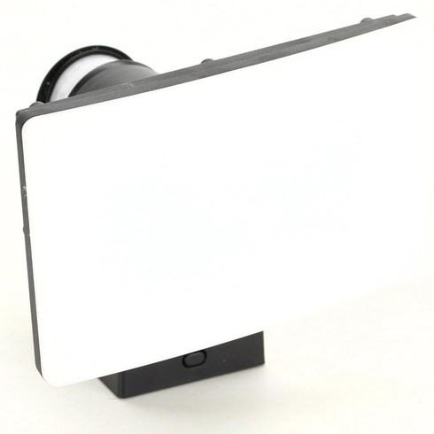 LED bodové světlo BKLicht BKL1202