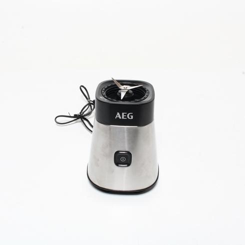 Smoothie maker AEG SB2700