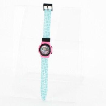 Dětské hodinky LOL Surprise DI2200LOL