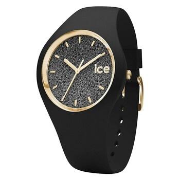 Dámské hodinky Ice-Watch Ice Glitter