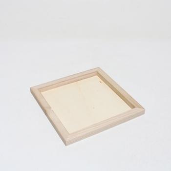 Dřevěný rámeček Artemio VITAB3030