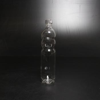 Skleněná lahev Seletti 519771