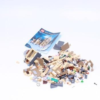 Stavebnice značky Lego 75948