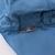Dětská kšiltovka s ochranou krku Sterntaler