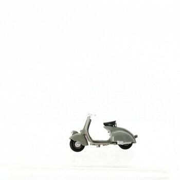 Maisto skútr 1:18 - model Vespa 98