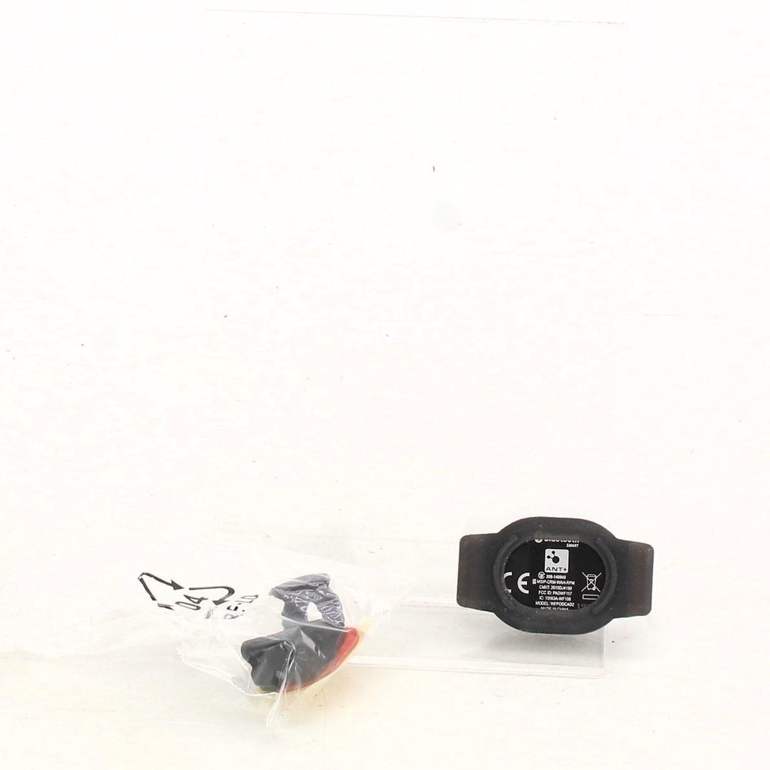 Fitness senzor Wahoo Fitness WFPODCAD2
