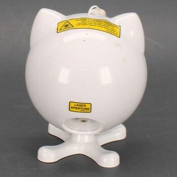 Laserová hračka PetSafe PTY19-17058