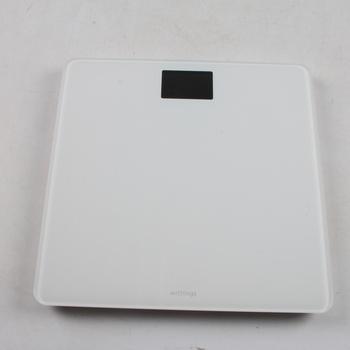 Digitální váha Nokia Withings Body WBS06
