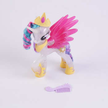 Koník My Little Pony The movie
