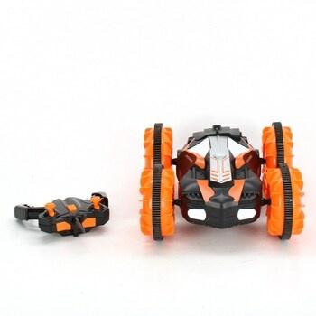 Auto na dálkové ovládání Dickie Toys 201106000